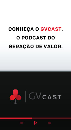 GVCAST