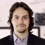 Murilo Gun fala sobre criatividade no GVCast #007