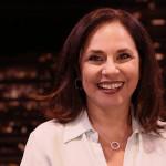 Sofia Esteves é a convidada do GVCast #006