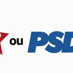 PT ou PSDB?