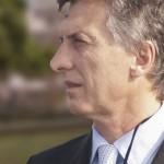 Uma visão político-econômica da América do Sul