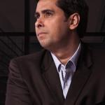 No GVCast #012 Flávio Augusto compartilha os bastidores de sua trajetória