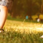 12 ideias para aumentar as chances de seu filho ter um futuro acima da média