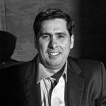 Flávio Augusto retoma debate sobre fracassos no GVCast #015