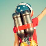 GVCast #020 convoca você a debater o futuro