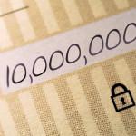 GVCast #022: o que você faria com um cheque de R$ 10 milhões?