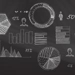 GVCast #024: Ingredientes para construir uma empresa de sucesso