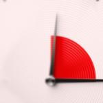 GVCast #027: Como conciliar uma agenda cheia?
