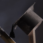 GVCast #028: Você no comando da sua educação