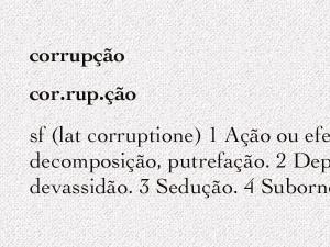 __corrupcao