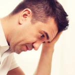 GVCast #32 traz conselhos para enfrentar a crise