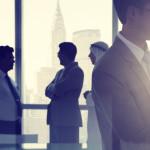 GVCast #31 fala sobre importância do departamento de vendas