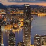 GVCast #35 é sobre Hong Kong