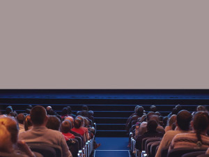 __cinema