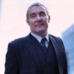 GVCast #39 traz entrevista com Mário Magalhães