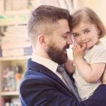 GVCast #41: Como conciliar trabalho e família?