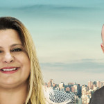 GVCast #51 traz entrevista com os fundadores da Sorridents