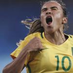Salário de Marta: não é uma questão de gênero