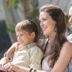 Família e trabalho: como conciliar