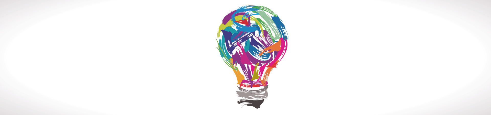 _inovacaopodeseralgosimples
