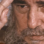 Sobre Fidel, Cuba e Miami