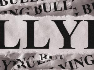 _bullying