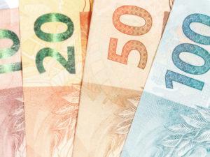 06-Quem tem dinheiro é desonesto-Será