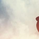 Resiliência: algo que você precisa desenvolver