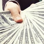 Sobre dinheiro e felicidade