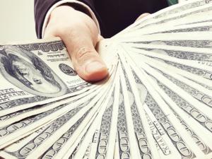 8- Sobre dinheiro e felicidade